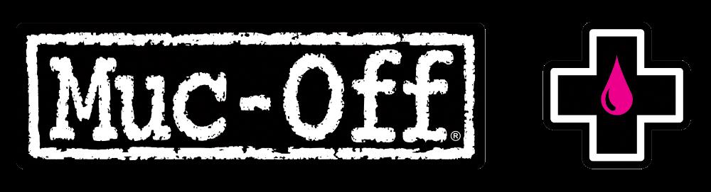 tumblr_static_muc-off_logo.png
