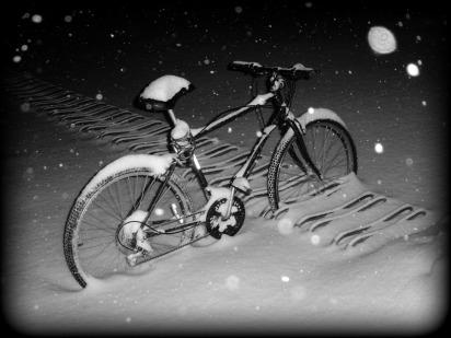 snowbike.jpg