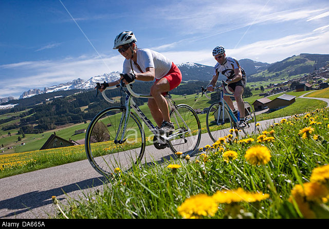 cyclist-biker-appenzell-area-spring-bicycle-bicycles-bike-riding-a-DA665A.jpg