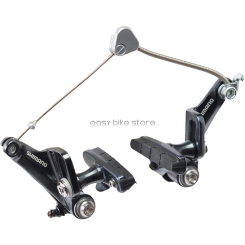 REAR-ONLY-ROAD-BIKE-BR-CX70-font-b-Cantilever-b-font-font-b-Brake-b-font.jpg
