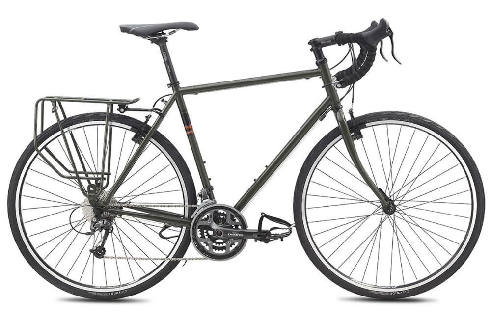 fuji-touring-2015-touring-bike.jpg
