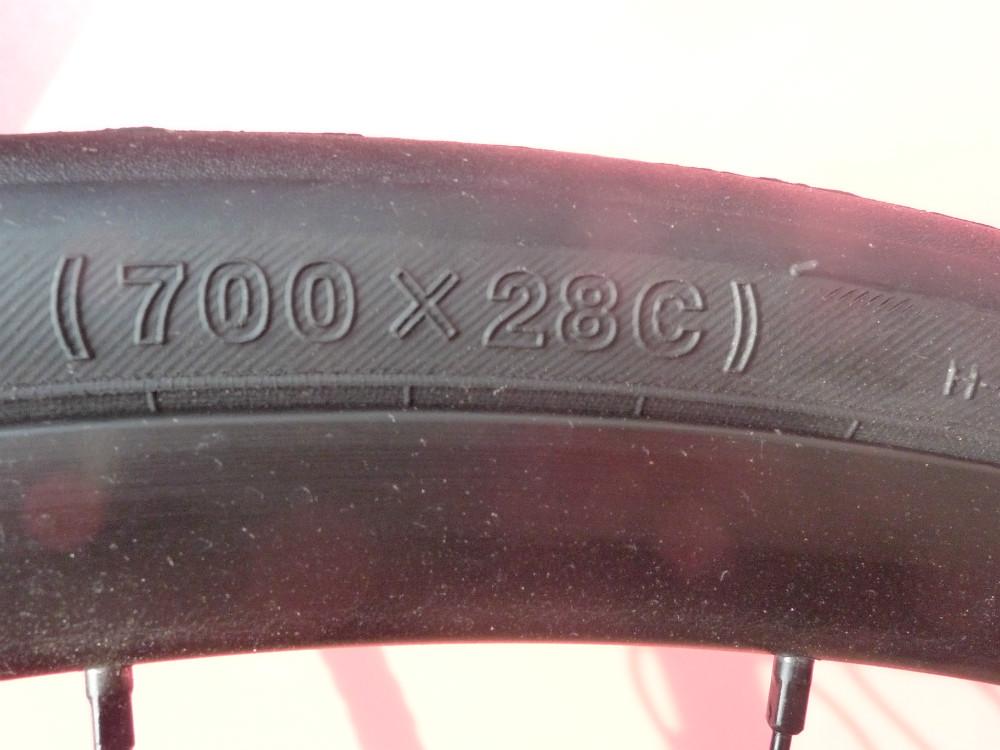 P1320461.JPG
