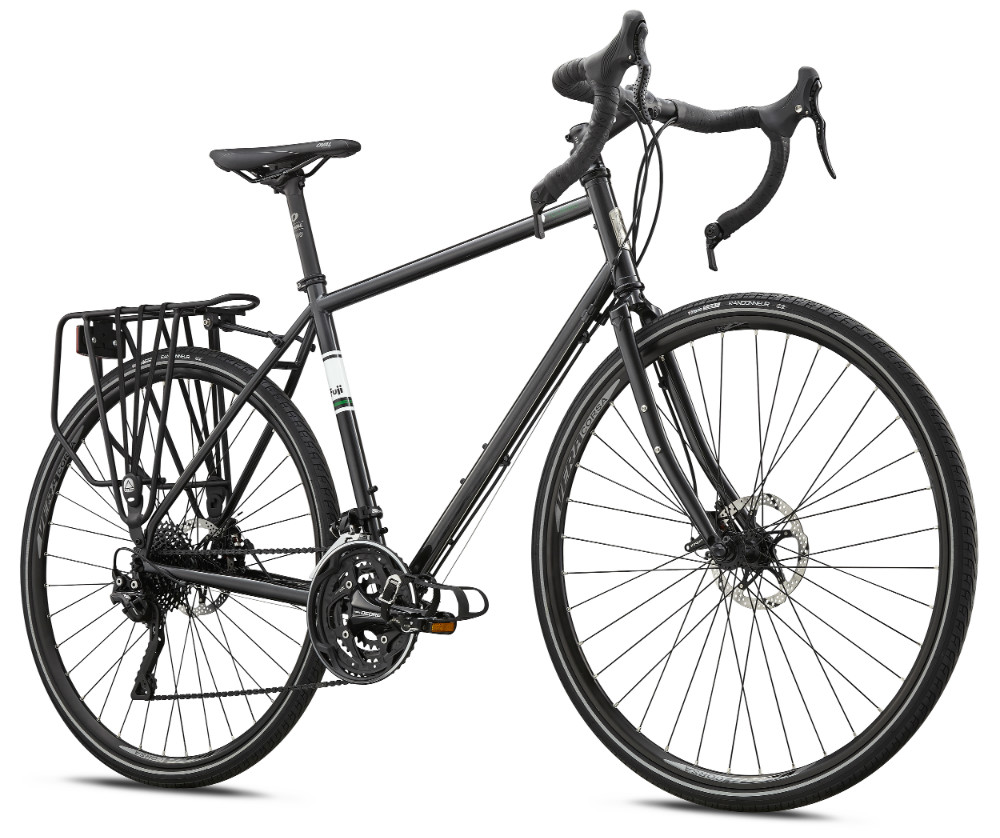 2018_FUJI_TOURING_DISC_ANTHRACITE_FRONT.jpg
