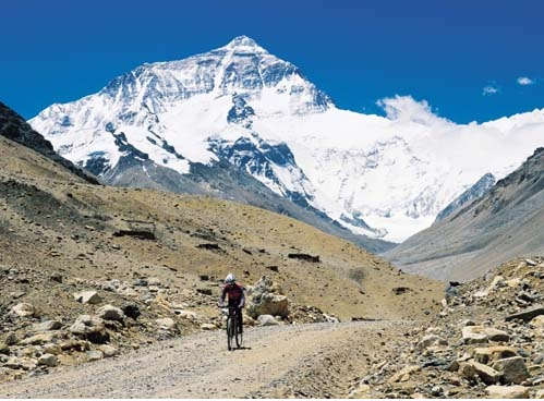 티베트.png