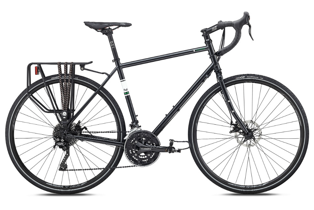 2018_FUJI_TOURING_DISC_ANTHRACITE.jpg