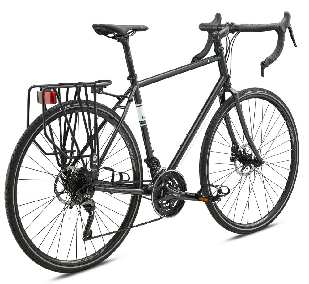 2018_FUJI_TOURING_DISC_ANTHRACITE_REAR.jpg