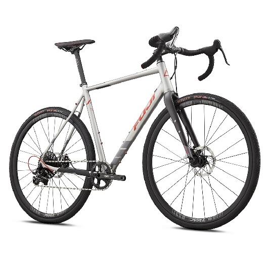 자리 1.5 여행용 자전거 아이콘 .jpg