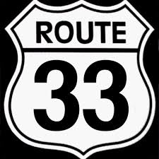Route 33 표지.png