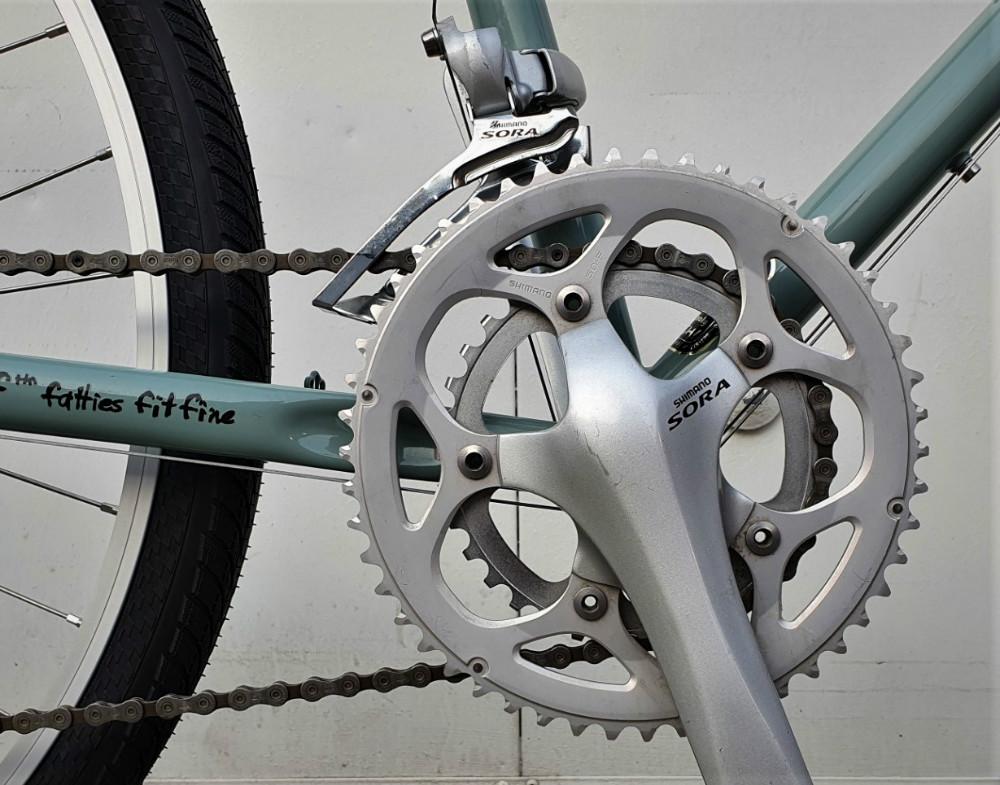 크랭크 _ 자출용 자전거 .jpg