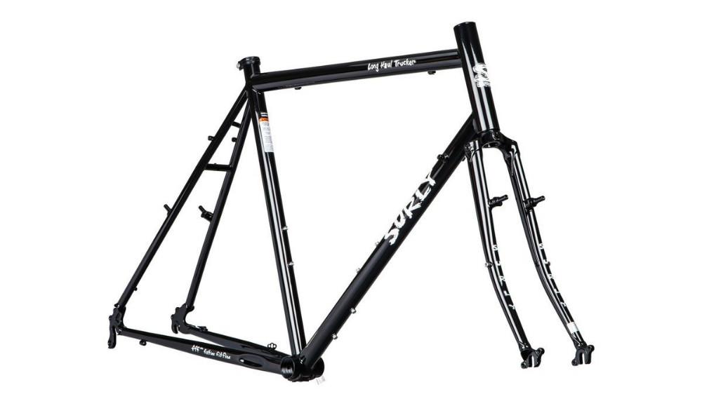 블랙 _ 자출용 자전거 .jpg